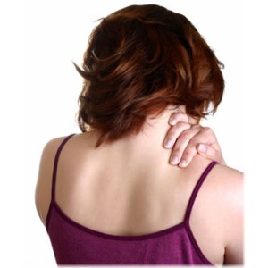woman_holding_neck