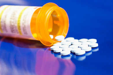 pills_for_back_pain_relief