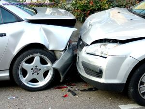 basic-issues-for-any-personal-injury-case
