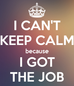 i-cant-keep-calm-because-i-got-the-job-2