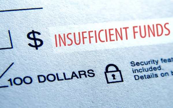 Insufficient-Funds-Check-thumb-618xauto-5989