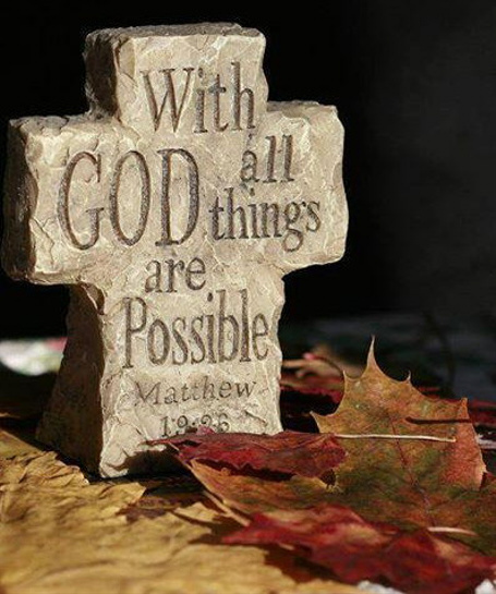 with-God-all-things