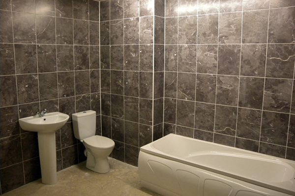 tiles-bathroom-6.png