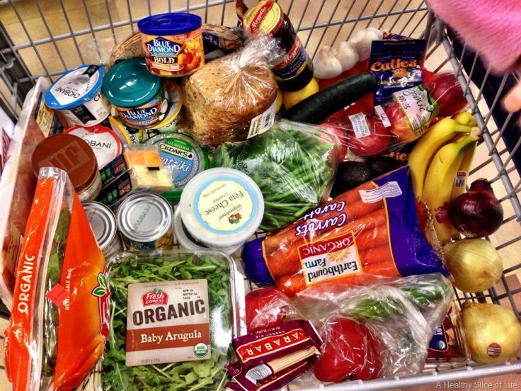 food-lion-groceries