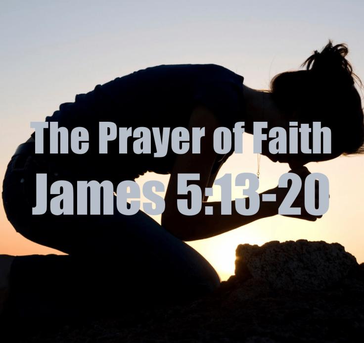 15-the-prayer-of-faith-1x1
